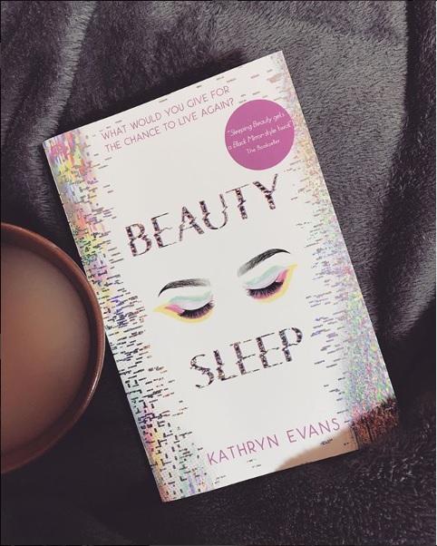 Cover_BeautySleep