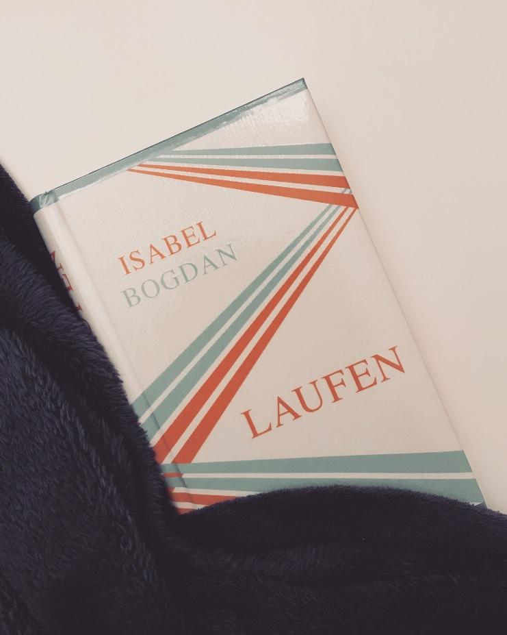 Laufen_Cover