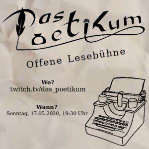 DasPoetikum
